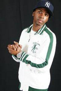 Rich Dolarz Battle Rapper Profile