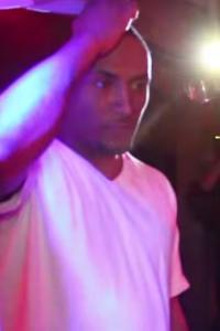 Rico Bonds Battle Rapper Profile