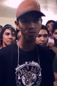 Rish Battle Rapper Profile