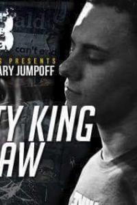 Rum Raw Battle Rapper Profile