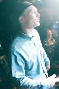 Ryan Renz Battle Rapper Profile
