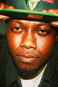 S. Youngin Battle Rapper Profile