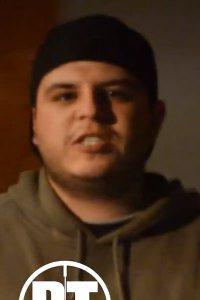 Sage Battle Rapper Profile
