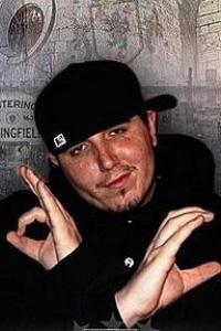 Sicarii Battle Rapper Profile