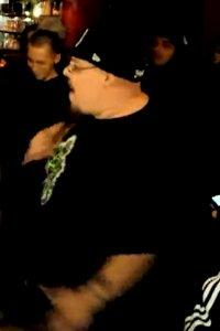 Sick Mahem Battle Rapper Profile