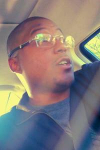 Slug King Battle Rapper Profile