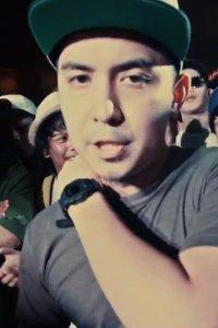 Spade Battle Rapper Profile