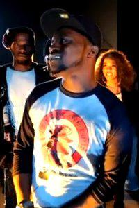 Spee Dolla - Battle Rapper Profile