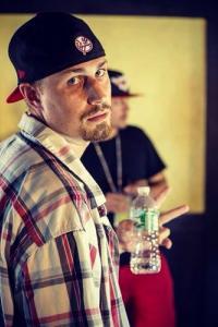Spitboxer Battle Rapper Profile