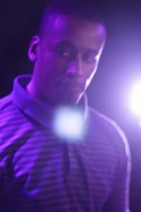Spitz Semis Battle Rapper Profile