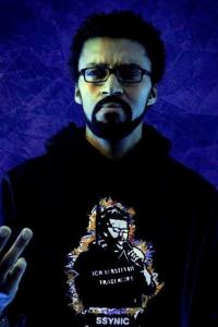 Ssynic Battle Rapper Profile