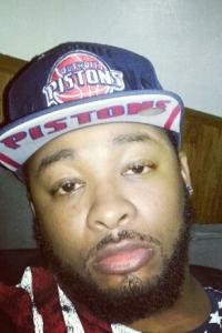 Stack Almighty Battle Rapper Profile