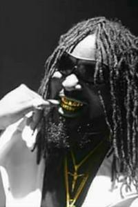 Stizo Gretzski Battle Rapper Profile