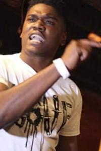 StoopidBars Battle Rapper Profile