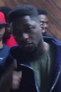 Street Hymns Battle Rapper Profile
