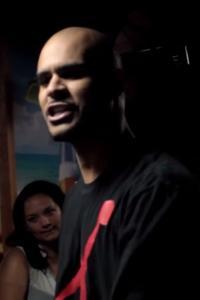 Streetz Battle Rapper Profile