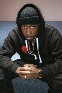 Swagga (USA) Battle Rapper Profile