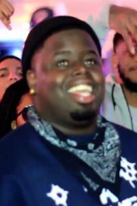 Swav Battle Rapper Profile