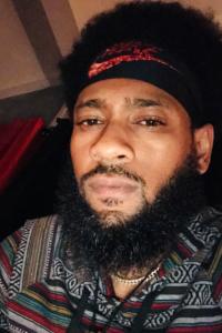 Swavatar Jack Battle Rapper Profile