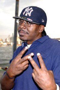 Swave Sevah Battle Rapper Profile