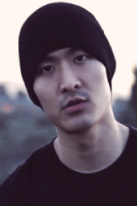Tantrum - Battle Rapper Profile
