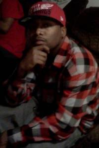 Terry Cobb Battle Rapper Profile