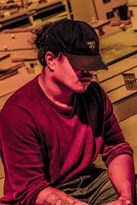 Tobias Malachai Battle Rapper Profile