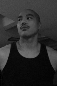 Tommy Gunz Battle Rapper Profile
