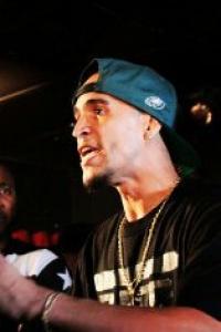 Too Major Battle Rapper Profile