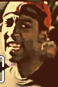 Tre Awthenicc Battle Rapper Profile