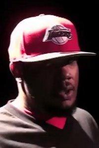 Trey Murch Battle Rapper Profile