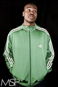 Tut Battle Rapper Profile