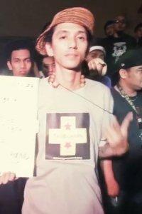Tweng Battle Rapper Profile