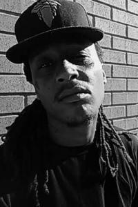 Twin Cal Battle Rapper Profile
