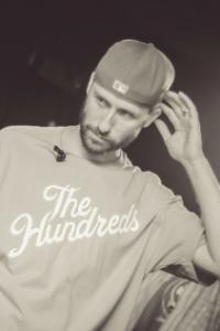 Tyler Reid Battle Rapper Profile