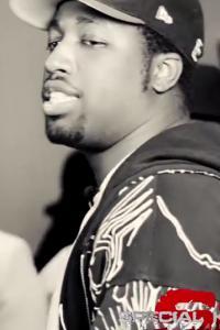 Vito Cognac Battle Rapper Profile