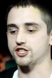 Wildcard Battle Rapper Profile