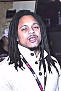 Wise Battle Rapper Profile