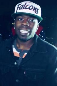 Yate Battle Rapper Profile