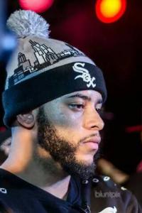 Young Kannon Battle Rapper Profile