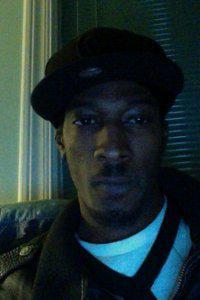 Young X Battle Rapper Profile