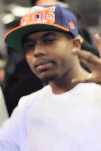 Yung Pop Battle Rapper Profile
