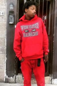 Yung Ruffin Battle Rapper Profile