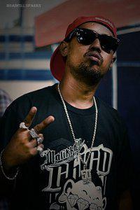 Zaito - Battle Rapper Profile | VerseTracker
