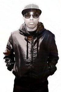 Zeale Battle Rapper Profile